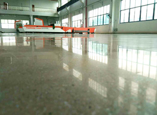 彩色钢化剂(硬化剂  固化剂)地坪