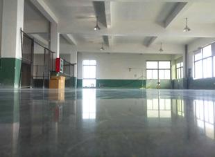 无色钢化剂(硬化剂 固化剂)地坪